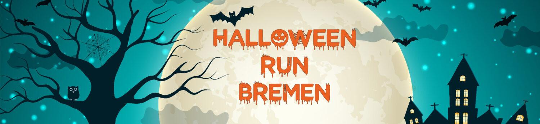 Halloween-Run-Bremen